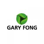 Gary Fong
