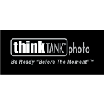 ThinkTank-Photo