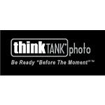 ThinkTank-Photo