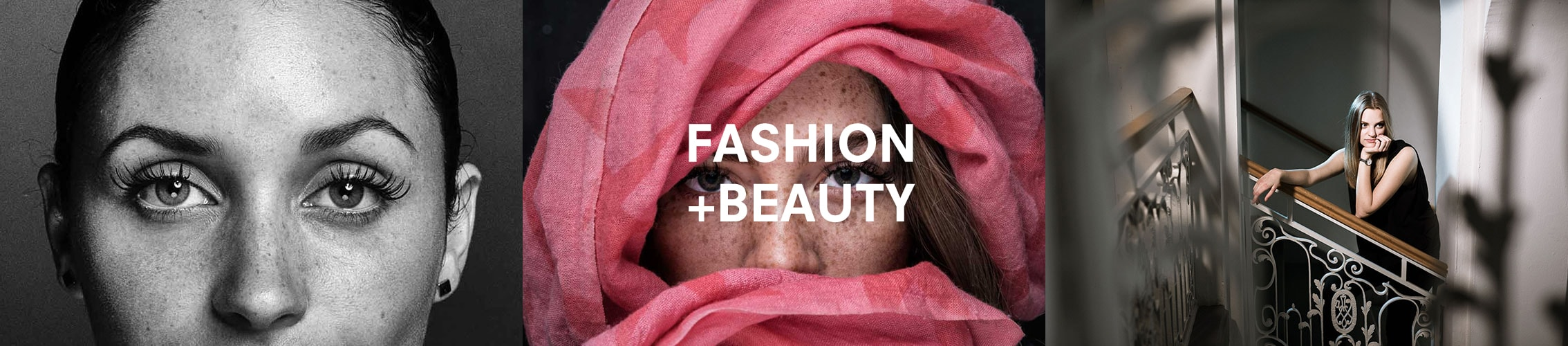 Fotowelt FASHION + BEAUTY